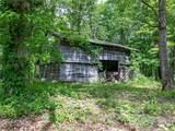173 Avery Creek Road - Photo 30