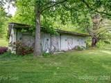 173 Avery Creek Road - Photo 48