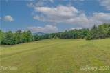 133 Ridge Top Road - Photo 20