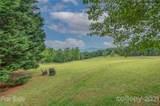 133 Ridge Top Road - Photo 21