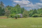 133 Ridge Top Road - Photo 22