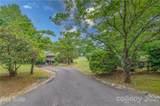 133 Ridge Top Road - Photo 4