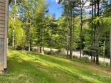 33 Drake Mountain Lane - Photo 31