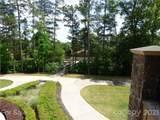35050 Carnation Lane - Photo 36