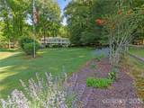 1695 Glen Cannon Drive - Photo 44