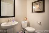 1202 Rosecliff Drive - Photo 13