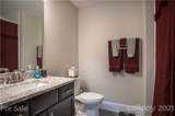 1202 Rosecliff Drive - Photo 26