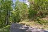 Lot 319A Eagles Nest Road - Photo 3