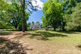 2605 Oak Park Road - Photo 2