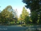 19527 Denae Lynn Drive - Photo 10