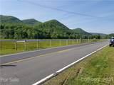 10285 State Highway 197 Highway - Photo 11