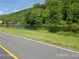 10285 State Highway 197 Highway - Photo 35