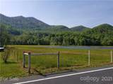 10285 State Highway 197 Highway - Photo 44