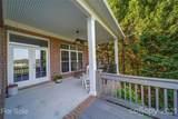 11929 Pinnacle Point Lane - Photo 44