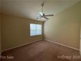 10151 Forest Landing Drive - Photo 11