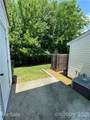 10151 Forest Landing Drive - Photo 13