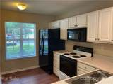 10151 Forest Landing Drive - Photo 3