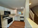 10151 Forest Landing Drive - Photo 4