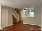 10151 Forest Landing Drive - Photo 5