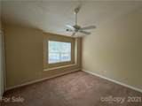 10151 Forest Landing Drive - Photo 8