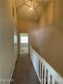 10151 Forest Landing Drive - Photo 10