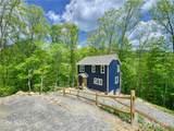 321 Triple Creek Drive - Photo 3