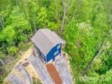 321 Triple Creek Drive - Photo 4