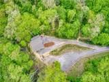 321 Triple Creek Drive - Photo 9