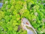 321 Triple Creek Drive - Photo 10