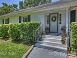 2800 Archdale Drive - Photo 1