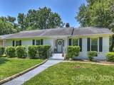 2800 Archdale Drive - Photo 2