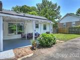 2800 Archdale Drive - Photo 21