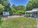 2800 Archdale Drive - Photo 32