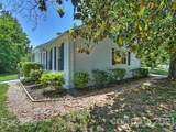 2800 Archdale Drive - Photo 35