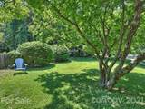 2800 Archdale Drive - Photo 38