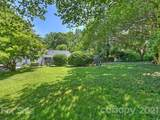 2800 Archdale Drive - Photo 39