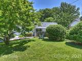 2800 Archdale Drive - Photo 40