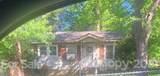 388 Missouri Street - Photo 1