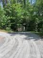 462 Chimney Rock Road - Photo 13