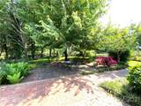 132 Oakwood Drive - Photo 16