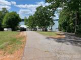 4686 Bear Cove Road - Photo 12