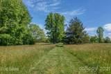 358 Iroquois Trail - Photo 46