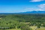 358 Iroquois Trail - Photo 47