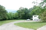 110 Pine Hill Drive - Photo 4