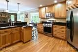 48105 Snuggs Ridge Lane - Photo 12