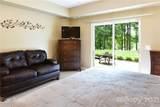 48105 Snuggs Ridge Lane - Photo 27