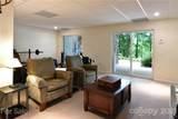 48105 Snuggs Ridge Lane - Photo 28