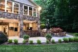 48105 Snuggs Ridge Lane - Photo 31