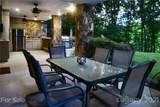 48105 Snuggs Ridge Lane - Photo 34