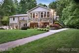48105 Snuggs Ridge Lane - Photo 43